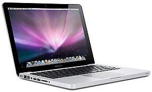 Macbook Pro 15 '' - New MC372 i5