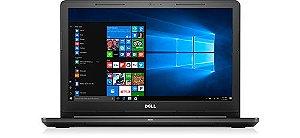 Dell Notebook Latitude E7250 Intel Core I5 5300u 2.3ghz, Tela 12.5pol., 4gb Ram, 128gb Ssd Hd, Wi-Fi