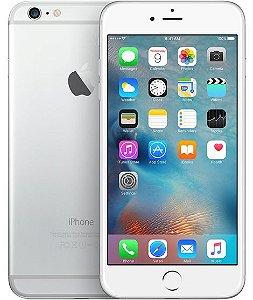 iPhone 6s plus Apple com 32GB whatsapp (91)987284604