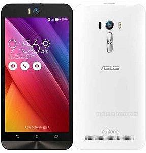 "Celular Asus Zenfone   Dual Chip 16GB 5.5"""