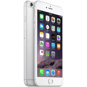 IPHONE 6S PLUS APPLE COM 64GB WHATSAPP (91)987284604