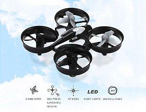 Mini Drone Quadcopter  JJRC H36 2.4G 6-axis Gyro 360° Turn Over One Key Return