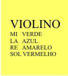 ENC. MAURO CALIXTO VIOLINO