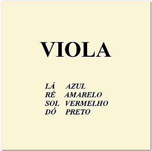 ENC. M.CALIXTO VIOLA DE ARCO
