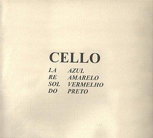 ENC. M.CALIXTO VIOLONCELO