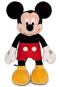 Mickey de Pelúcia Grande