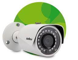 Câmera IP VIP3330 3MP - IR 30MTS