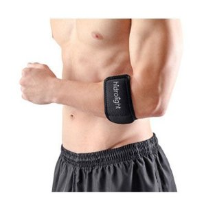 Cinta Tennis Elbow de Neoprene - Hidrolight