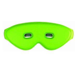 Máscara em Gel para Compressa Quente ou Fria Mercur