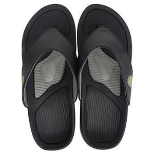 Chinelo Ortopédico Tottal Support - Ortho Pauher