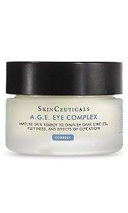Antirrugas para Olhos A.G.E. Eye Complex 15ml Skinceuticals
