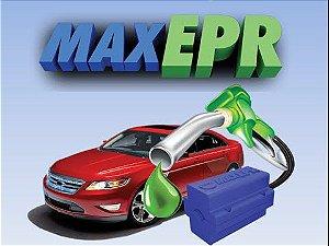 Economizador De Combustível- Max EPR Timol