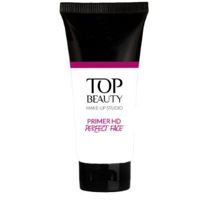 Primer HD Top Beauty Perfect Face 45ml