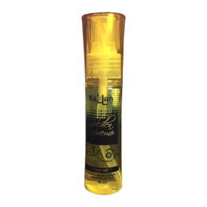 Óleo de Argan Golden Supreme 45 ml Kellan