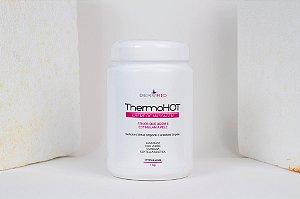 ThermoHot Creme de Massagem Lipotérmico 1 kg Dermrio
