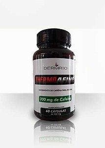 Thermoafine Suplemento Natural para Redução de Medidas 60caps Dermrio