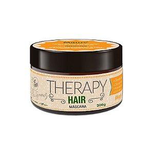 Máscara Capilar Milla Gomes Therapy Hair 300g