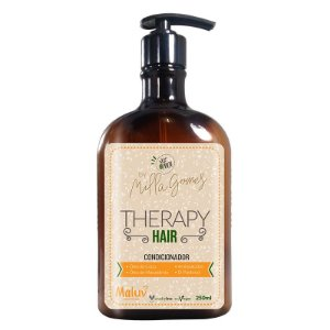 Condicionador Milla Gomes Therapy Hair 250ml