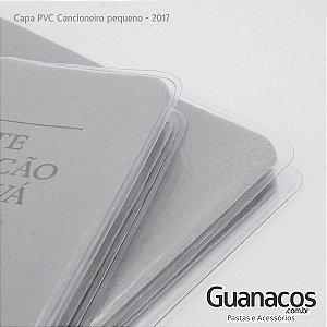 Kit 8 Capas em PVC - Frete Grátis