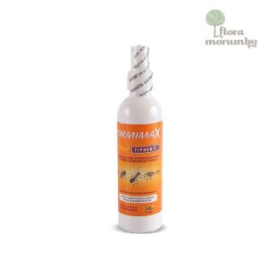 FORMIMAX SPRAY LIQUIDO 240ML