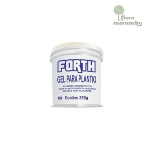 FORTH GEL PLANTIO 250Gr