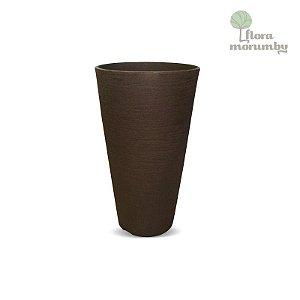VASO EUROPA CONICO JVCBK33 - CAFE