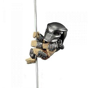 Scaler - Predador (Jungle Hunter)