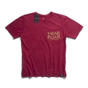 Camiseta Game of Thrones - Hear Me Roar