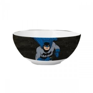 Bowl DC - Batman Attacking Position (2 peças)