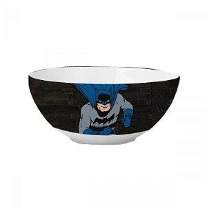 Bowl DC - Batman Attacking Position (2 peças)