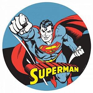 Porta Copos DC - Heroes Sign (jogo com 6 unidades)