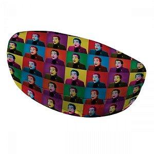 caixa-para-Óculos-dc---coringa-faces-colorido