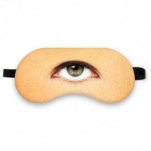 Máscara de Dormir Ciclope