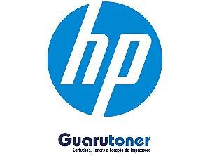 Manutenção de impressora HP em Guarulhos