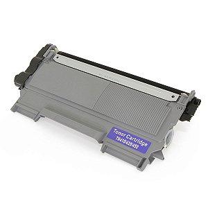 Toner Brother TN450 | MFC7360N DCP7065DN MFC7860DW HL2240 HL2270DW HL2130 | Importado Compatível 2.6k