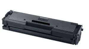 Toner Samsung MLT-D111S D111S M2020 M2020FW M2070 M2070W M2070FW Importado Compatível 1k