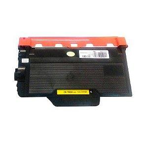 Toner Brother TN3472 TN3470 TN880 | L5102 L6202 DCP-L5502DN L5602DN MFC-L5902DN L6702DN Importado Compatível 12k