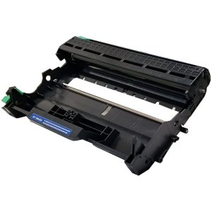 Fotocondutor Brother DR420 DR410 DR450 | TN420 TN410 TN450 | HL2270DW HL2130 DCP7065 DCP7055 | Compatível - 12K