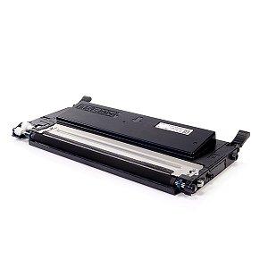 toner samsung k409 preto chinamate compatível 1.5k
