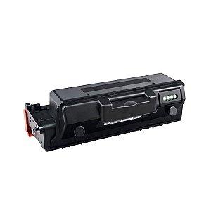 Toner Samsung D204 MLT-D204E M4025ND M3875FW M3875FD M4075FW M3825DW M3825ND Importado Compatível 10k