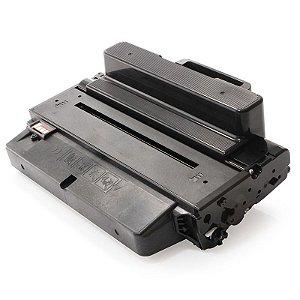 Toner Samsung MLT-D205L D205 ML3710ND SCX4833FD SCX4835FD SCX4835FR Importado Compatível 10k