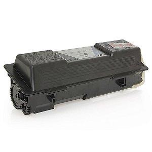 Toner Kyocera TK1147 TK1140 TK1142 FS1135 FS1135MFP FS1035 Importado Compativel 12K