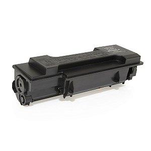 Toner Kyocera TK342 FS2020 FS2020D FS2020DN Therass Compatível 12k