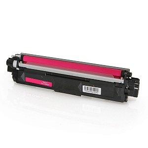 Toner Brother TN-221M TN221 Magenta HL3140 HL3170 MFC9130 MFC9330 MFC9020 Premium compativel 1.4k