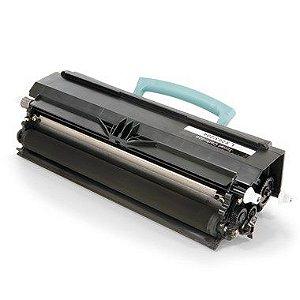 Toner Lexmark E250A21L E250A11L E250 E350 E352 E250D E350D E352DN E250DN Importado Compativel 3.5k