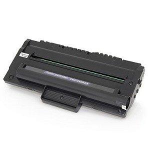 Toner Xerox 3119 WC3119 013R00625 Importado Compativel 2.5k