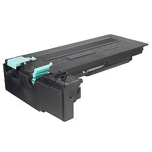 Toner Compatível Samsung SCX-D6555A SCX6555 6555 SCX-6555N SCX-6555NX SCX-6545N | Importado 25k