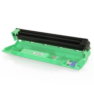 Cilindro Brother DR1060 | para Toner TN1060 | DCP1512 HL1112 HL1212 DCP1602 10k