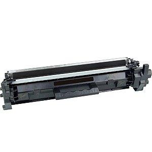 TONER COMPATÍVEL COM HP CF217A 17A | M130 M102 M130FW M130FN M130NW M102A IMPORTADO 1.6K