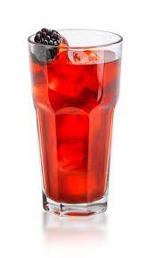 Copo Gibraltar Suco Alto 355 ml vidro temperado  - Libbey